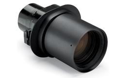 D-Serie Objektiv 3.6-6.1 / 2.8-4.9