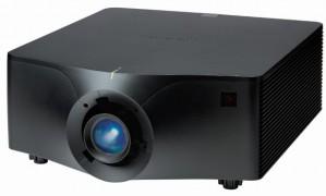 Christie GS-Serie 1-chip DLP Laser-Projektor DHD1075-GS