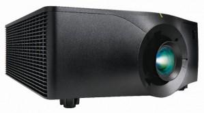 Christie GS-Serie 1-chip DLP Laser-Projektor DHD700-GS