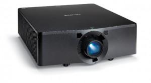 Christie HS-Serie 1-chip DLP Laser-Projektor D13WU-H