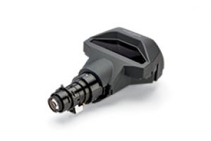 GS-Serie Ultra Kurzdistanz Objektiv 0,36:1