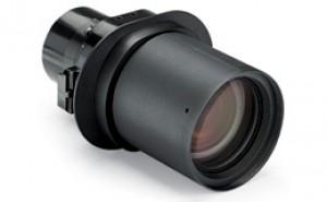 D-Serie Objektiv 6.0-10.3 / 4.9-8.3