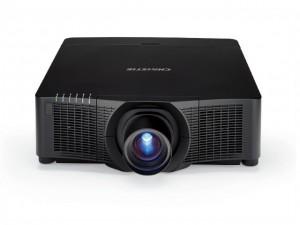Christie D-Serie 3 LCD Projektor LHD720i